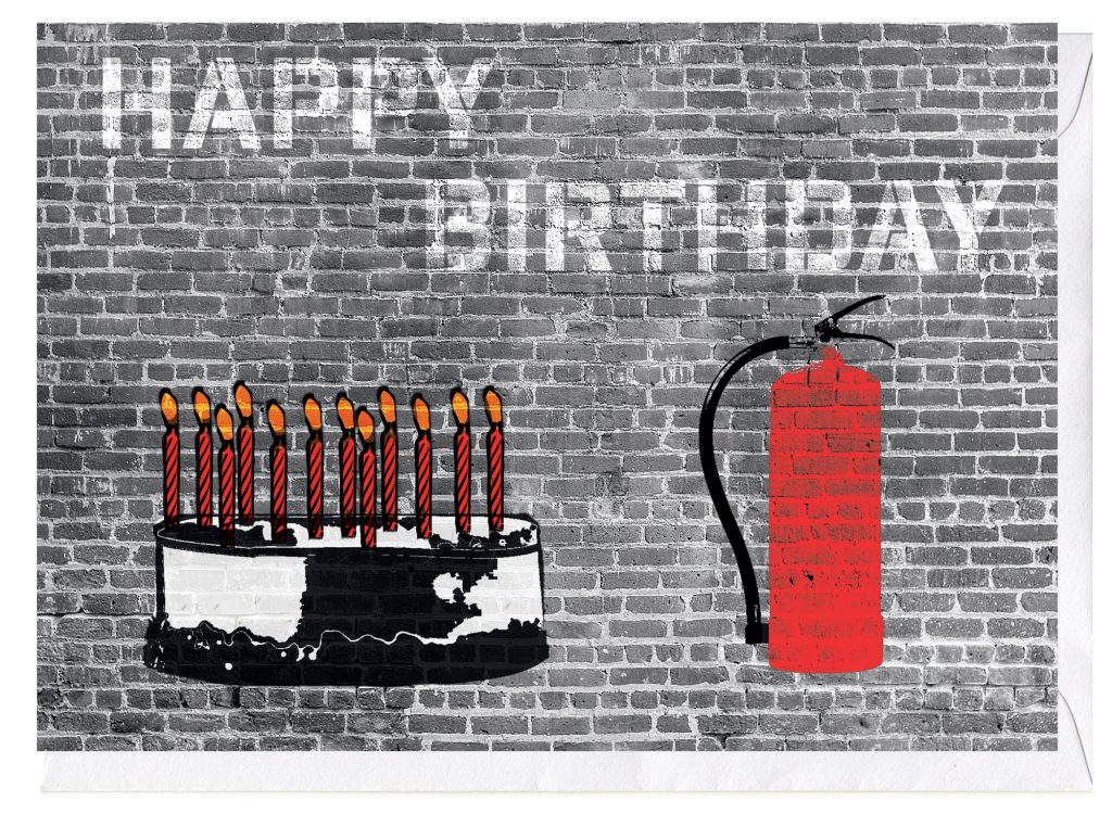 Happy-Birthday-Graffiti-Style-Greeting-Card